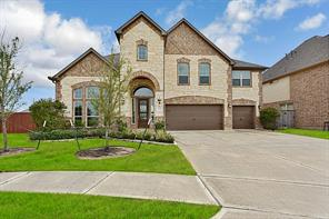 Houston Home at 13303 Coolidge Creek Drive Tomball , TX , 77377-2426 For Sale