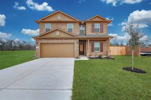 Houston Home at 11351 Needlerock Court Humble , TX , 77346 For Sale
