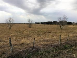 Houston Home at 00 County Rd 451 El Campo , TX , 77437 For Sale