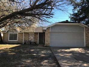 Houston Home at 24131 Silversmith Lane Katy                           , TX                           , 77493-2601 For Sale