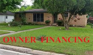 Houston Home at 621 Danover Street Katy , TX , 77494-1227 For Sale