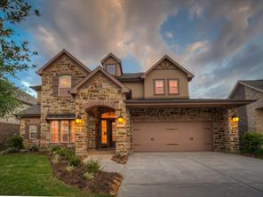Houston Home at 24139 Mirabella Way Richmond                           , TX                           , 77406 For Sale