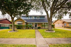8830 sandstone street, houston, TX 77036