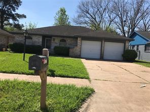 422 Branding Iron, Houston TX 77060