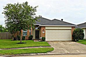 Houston Home at 203 Peppertree Drive Village Mills                           , TX                           , 77663 For Sale
