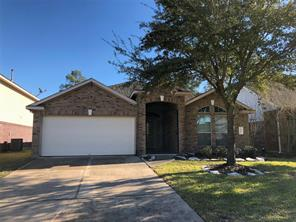 Houston Home at 3211 Forest Willow Lane Houston                           , TX                           , 77068-2139 For Sale