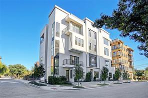 Houston Home at 3203 Revere Avenue Houston                           , TX                           , 77098-2419 For Sale