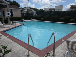 Houston Home at 7900 Stadium Drive 115 Houston , TX , 77030-4417 For Sale