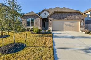 Houston Home at 28734 Fitzroy Harbour Katy                           , TX                           , 77494-6283 For Sale
