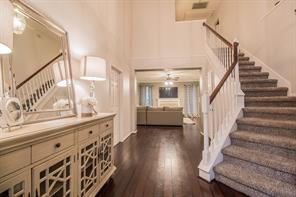 Houston Home at 14606 Meredith Gate Circle Houston                           , TX                           , 77044-5055 For Sale