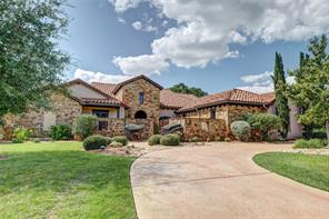 Houston Home at 201 Birdstone Lane Georgetown , TX , 78628-6923 For Sale
