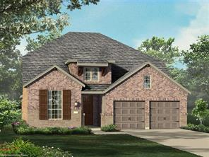 Houston Home at 117 Russet Bend Place N Montgomery , TX , 77316 For Sale