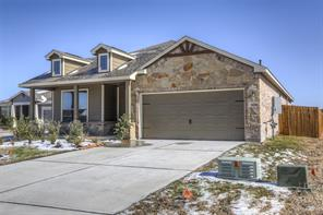 Houston Home at 21618 Royal Troon Drive Porter , TX , 77365-6564 For Sale
