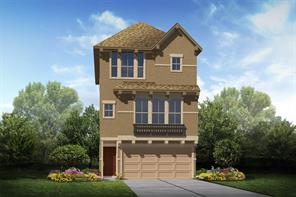 Houston Home at 10715 Madden Oaks Place Houston , TX , 77043 For Sale