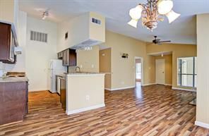 Houston Home at 1881 Bering Drive 76 Houston                           , TX                           , 77057-3138 For Sale