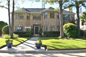 Houston Home at 9015 Bent Spur Lane Houston                           , TX                           , 77064-7103 For Sale