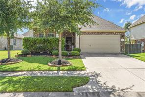 Houston Home at 26020 Kings Mill Crest Drive Kingwood                           , TX                           , 77339-2297 For Sale
