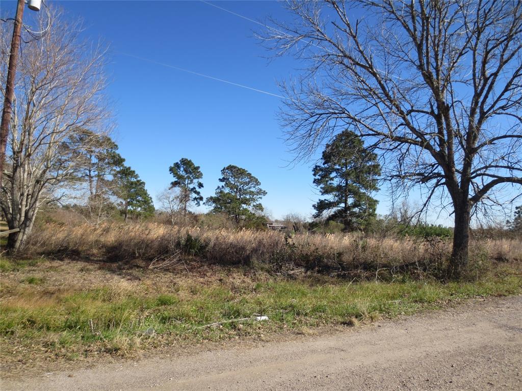 0 Brodt Road, Crosby, TX 77532
