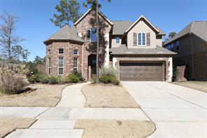Houston Home at 13803 Saddlers Woods Drive Humble                           , TX                           , 77346-3929 For Sale