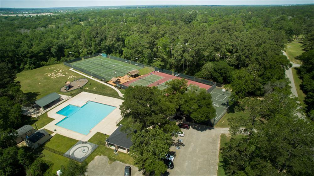 699 River Plantation Drive, Conroe, TX 77302 - HAR.com