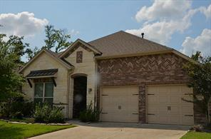 Houston Home at 151 Wading Pond Circle Tomball                           , TX                           , 77375-4684 For Sale