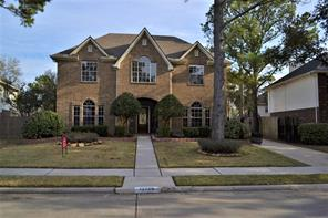12706 copeland drive, houston, TX 77070