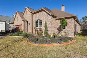 Houston Home at 1314 Kensington Way Kingwood                           , TX                           , 77339-1676 For Sale