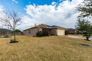 5722 Mason Oaks, Houston TX 77085