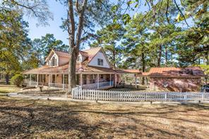 Houston Home at 11780 Calfee Road Conroe , TX , 77304-1006 For Sale