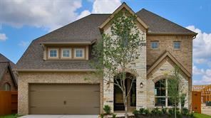 Houston Home at 4355 Croft Creek Drive Spring                           , TX                           , 77386 For Sale