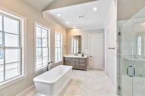 Houston Home at 1151 Mosaico Lane Houston , TX , 77055 For Sale