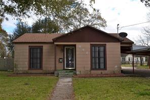 802 hayden street, el campo, TX 77437