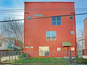 Houston Home at 913 Saulnier Houston , TX , 77019 For Sale