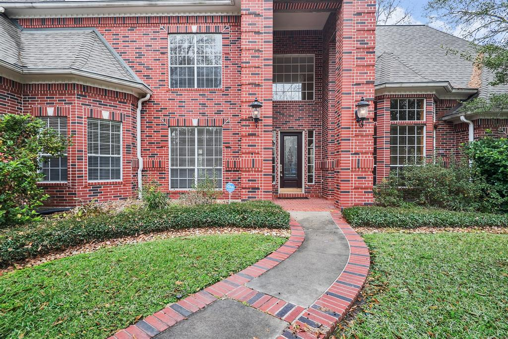 Pictures of  Spring, TX 77380 Houston Home for Sale