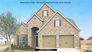 Houston Home at 10827 Bouldin Creek Missouri City , TX , 77459 For Sale