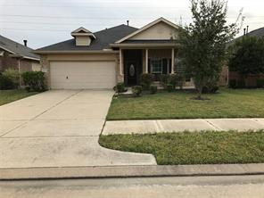 Houston Home at 21747 Sierra Long Drive Richmond                           , TX                           , 77407 For Sale
