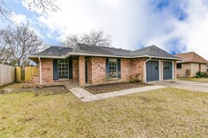 12202 new brunswick drive, houston, TX 77089