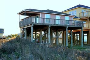 215 Carlton, Surfside Beach, TX, 77541