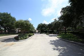 Houston Home at 2255 Braeswood Park Drive 134 Houston , TX , 77030-4426 For Sale