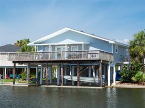 Houston Home at 4316 Spanish Main Galveston , TX , 77554 For Sale