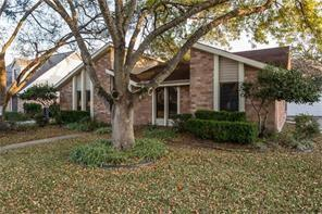 Houston Home at 21319 Park Valley Drive Katy                           , TX                           , 77450-4811 For Sale