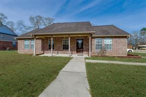 23427 willowick street, new caney, TX 77357