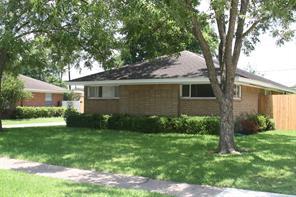 6518 grape street, houston, TX 77074