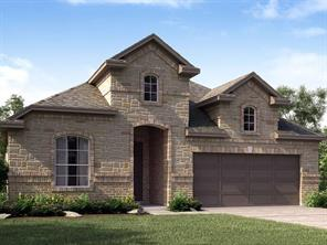Houston Home at 13613 Northline Lake Drive Houston , TX , 77044 For Sale