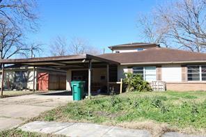 1511 greenbriar avenue, pasadena, TX 77502