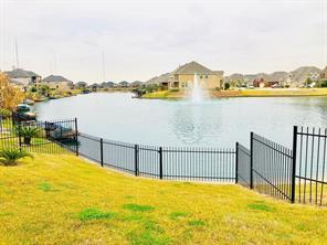 4035 calabria bay court, missouri city, TX 77459