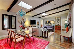 Houston Home at 14423 Locke Lane Houston                           , TX                           , 77077-5237 For Sale