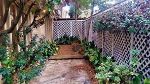 Houston Home at 201 Vanderpool Lane 99 Houston                           , TX                           , 77024-6139 For Sale