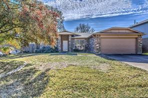 Houston Home at 16215 Golden Sage Lane Cypress , TX , 77429-1651 For Sale