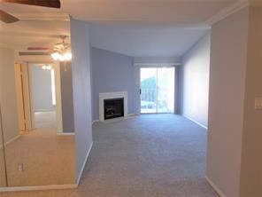 Houston Home at 12550 Whittington Drive 812 Houston                           , TX                           , 77077-4800 For Sale
